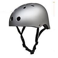 헬멧 가볍고 튼튼하며 내구성이 있음 폼 피트 튼튼한 단순한