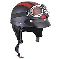 Каска АБС-пластик Каски для мотоциклов