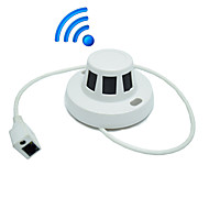 Wireless 32G SD Card Audio WIFI 1080P Mini IP Camera Indoor Built-in Microphone Maximum Support 128GB