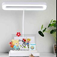 10 Lapms Kids ' , Caracteristică pentru Dinmable Reparații Lumină LED Decorativ , cu Altele UtilizareÎntrerupător ON/OFF Variator de