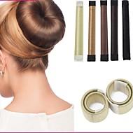 Póthaj csatlakozók Wig Accessories Plastic Paróka Hair Tools
