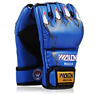 MMA-Boxhandschuhe Boxhandschuhe Boxsackhandschuhe Professionelle Boxhandschuhe Boxhandschuhe für das Training für Mixed Martial Arts (MMA)