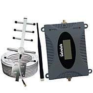 Antenne Yagi SMA Mobile Signal Amplificateur Lintratek Chargement : 890 - 915 MHz ; Téléchargement : 935 - 960 MHz