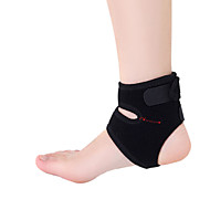 Tie Wrap Wrist/Ankle Weights Ankle Brace for Camping / Hiking Climbing Camping/Hiking/Caving Camping & Hiking AdultOutdoor Fits left or