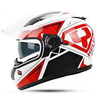 Интеграл Плотное облегание Компактный Воздухопроницаемый Лучшее качество Спорт Каски для мотоциклов