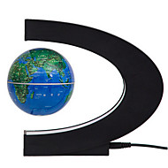 Jeu & Modèle d'Astronomie Rond Plastique 6 ans et plus