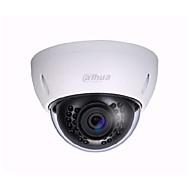 Dahua® ipc-hdbw4830e-som ip-kamera 8mp poe ip66 ik10 ir mini dome netværkskamera 4k ultra hd