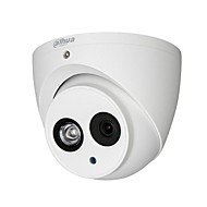 Dahua® hac-hdw1200e 2mp hdcvi ir eyeball ip kamera