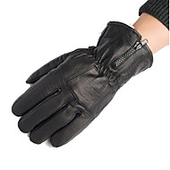 Fuld Finger Oxford-stof Motorcykler Handsker