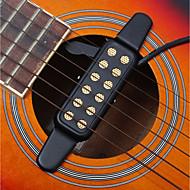 ammattilainen Tarvikkeet Korkeatasoisia Guitar New Instrument metalli- Musical Instrument Varusteet