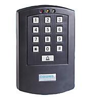Cu-k18 Zutrittskontrolle Controller Zutrittskontrolle Anwesenheit ic ID Kartenleser Passwort Zugriffskontrolle em Karte