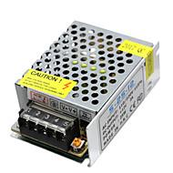 Hkv® 1pcs mini-dimensiune condus de alimentare de comutare 12v 2a 25w transformator de iluminat transformator de alimentare ac100v 110v