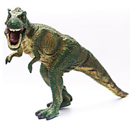 Tiere Actionfiguren Dinosaurier Drache Tiere Teen Silikon Gummi Klassisch & Zeitlos
