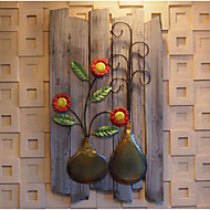 Wall Decor Wooden Contemporary Wall Art,1