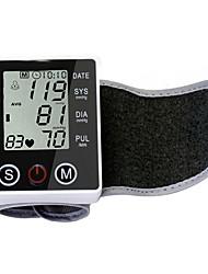 jzk jk-y002c elektronisk blodtryksmåler