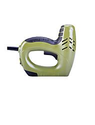 unhas elétrica ferramentas de arma de carpintaria de unhas elétrica arma f15