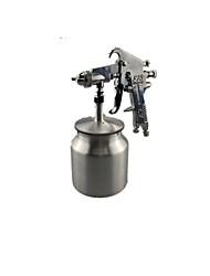 maling pistol maling pistol spray verktøy