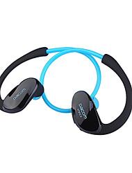DACOM dacom-NFC Bezdrátové sluchátkoForPřehrávač / tablet Mobilní telefon PočítačWiths mikrofonem DJ ovládání hlasitosti FM rádio Hraní