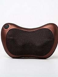 Fullbody Massør Elektro-bevegelse Vibrering Perkusjon RullendeLindrer generell slapphet Lindrer bensmerter Stimulerer cellene og