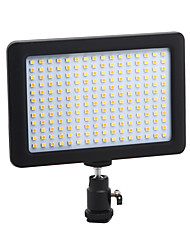 LED fény Vaku papucs