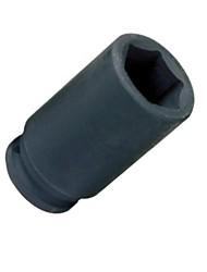 Sata 1 Reihe von sechs Winkel pneumatische Langarm 37mm / a