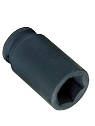 Sata 1 Reihe von sechs Winkel pneumatische Langarm 55mm / a