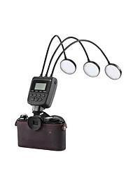 D-SLR Fényképezőgép vaku