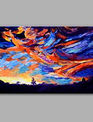 Peintures l 39 huile en ligne peintures l 39 huile pour 2017 - Peinture facile a reproduire ...