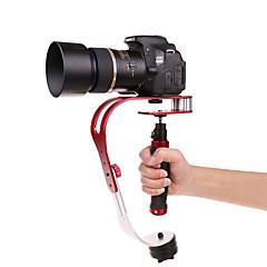 Gripuri Stabilizator de cameră video portabil Gimbal Pentru GoPro 5 Gopro 4 Gopro 3 Gopro 3+ Gopro 2 Gopro 1 Sport DV Παγκόσμιο
