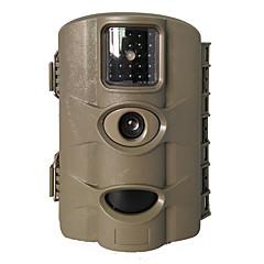 bestok® M330 trail metsästykseen kamera M330 hyödyllinen eri ympäristössä