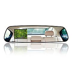 Car DVR 2.4 palce Obrazovka Dash Cam