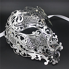IJzer Wedding Decorations-1piece / Set Lente Zomer Herfst Winter Niet-gepersonaliseerd n.v.t.