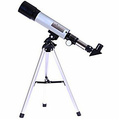 Phoenix F36050 50mmTeleskoplar Azymutalny 48