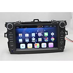 bonroad Android 6 ram1g rom16g 4 ядерный 1024 * 600 WiFi поддержки управления 4g HD емкостный сенсорный экран Bluetooth радио руль