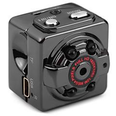 Sq8 hd 1920 x 1080 65 stupňové auto dvr anguo bez obrazovky (výstup podle aplikace) Dash cam pro univerzální noční vidění