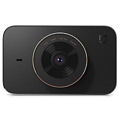 Xiaomi mijia Full HD 1080p carro DVR 3 polegadas MSTAR msc8328p wi-fi / G-sensor / monitoramento de estacionamento