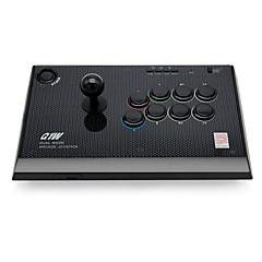 Joystick Pentru PC PS4