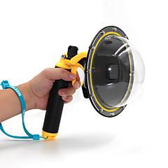 Rezistent la apă Pentru GoPro 5 Scufundări