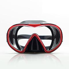 Sukellus Maskit Protective Sukellus ja snorklaus Sekamateriaalit Eco PC