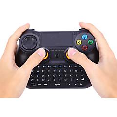 Controladores---BluetoothBluetooth 3.0