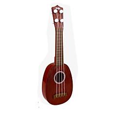 Hudební nástroje Děti