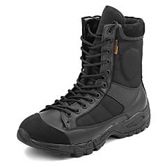 JR-633 Παπούτσια Πεζοπορίας Καθημερινά Παπούτσια Παπούτσια Ορειβάτη κυνήγι Παπούτσια ΑνδρικάΚατασκήνωση & Πεζοπορία Κυνήγι Αναπνέει