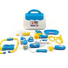 Medical Kits Kunststoff