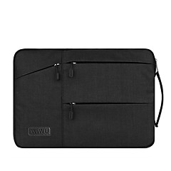 """KankaatCases For15.4 '' / 14,1"""" / 14"""" / 14.4 """" / 15"""" Samsung / HP / Dell / Sony / MacBook Air / Macbook / iPad Pro"""