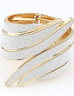 Bracelet Bracelets Rigides Autres Original Mode Soirée Bijoux Cadeau1pc