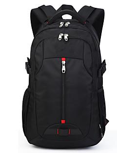 35 L Backpack Monitoiminen