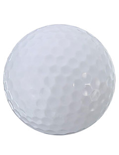 Minge de golf Bal Nocturn LED Ανακλαστικά Durabil Lumină LED pentru Golf - 1