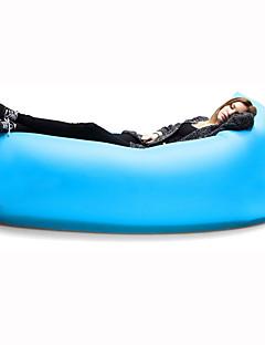 21Grams Makuupussi Ilmatäytteinen sohva Kuumuuden eristys Kosteuden kestävä Nopeus Vedenkestävä Ultraviolettisäteilyn kestävä Sateen
