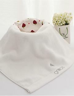 Hånd håndklæde,Broderi Høj kvalitet 100% Bomuld Håndklæde