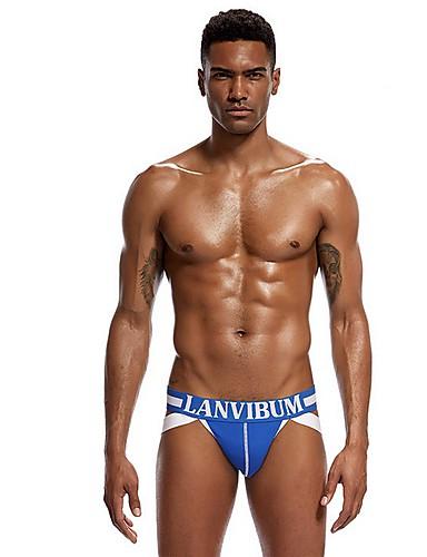 b9b24e22e cheap Men  039 s Exotic Underwear-men  039 s cotton g